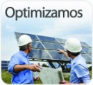 icm-optimizamos-instalaciones