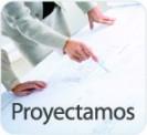 icm-proyectamos-instalaciones