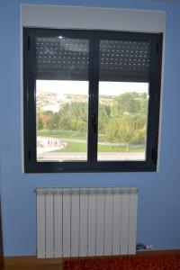 ahorra-calefaccion-radiador-libre-obstaculos