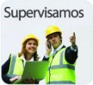 icm-supervisamos-instalaciones