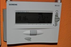 icm-termostato-ambiente