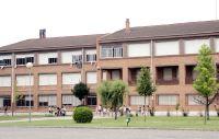ICM colegio alcaste logroño