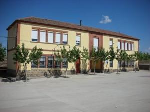 ICM Colegio Aldeanueva