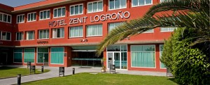ICM Hotel Soto Galo