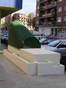 ICM Joaquina Santander 55