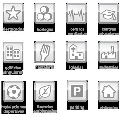 icmweb iconos proyectos