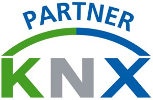 icm-ingenieria-KNX_PARTNER_RGB