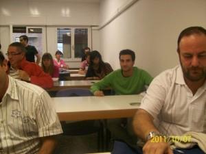 icm-ingenieria-curso-iluminacion-fer-octubre-2011