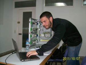 icm-ingenieria-curso-certificacion-knx-logroño-oct-2011