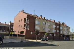 18-viviendas-resdidencial-europa-haro-2007-18603