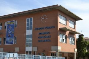 Colegio-publico-Gonzalez-Gallarza-Lardero-04005-2008