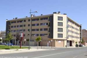 70-viviendas-Haro-Fisk-Grupo-LMB-07706-2009