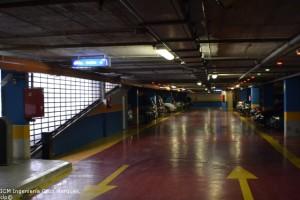 icm-ingenieria-parking-avenida-españa-logroño
