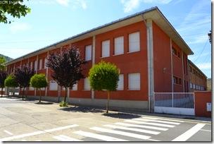 icm-ingenieria-colegio-san-lorenzo-ezcaray-10