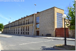 icm-ingenieria-hospital-del-santo