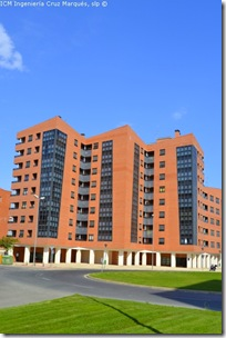 icm-ingenieria-logroño-58viviendas-irvi-valdegastea