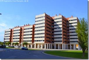 icm-ingenieria-logroño-85viviendas-irvi-valdegastea