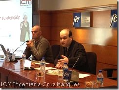 icm-lavecinadelcuarto-gestion-energetica