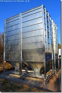 icm-ingenieria-silos-prefabricados-biomasa-lavanderia-industrial-aresol-ese