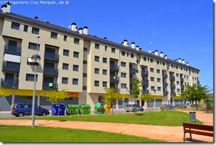 icm-residencial-ciudad-najera-f2-f3