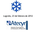 icm-ingenieria-atecyr-23_febrero_2012Triptico_jornada_gases-refrigerantes