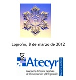 icm-ingenieria-atecyr-8_marzo_2012Triptico_jornada_Logroño