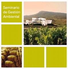icm-ingenieria-seminario-gestion-ambiental-eficiencia-energetica-la-rioja-06-marzo-2012