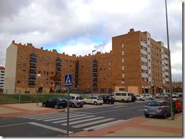 icm-ingenieria-92-viviendas-fardachon-vpo-grupolmb