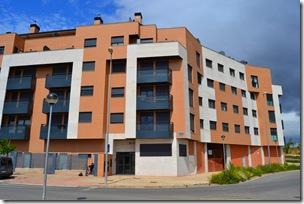 icm-ingenieria-viviendas-constr-francia-lardero-la-rioja