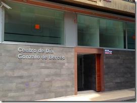 icm-ingenieria-centro-dia-gonzalo-berceo-caldera-condensacion-ahorro-energetico