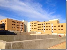 icm-ingenieria-viviendas-arqua-centro-comercial-berceo