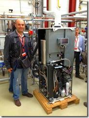 icm-ingenieria-baxi-innotech-pila-combustible-julio-2012