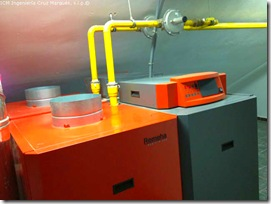 icm-ingenieria-edificio-britania-valdegastea-caldera-condensacion