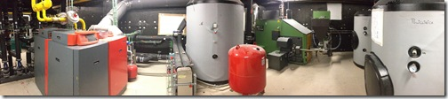 icm-ingenieria-sala-calderas-residencia-personas-mayores-hekania-logroño-condensacion-biomasa