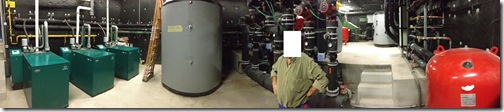 icm-ingenieria-sala-calderas-residencia-personas-mayores-hekania-logroño-microcogeneracion