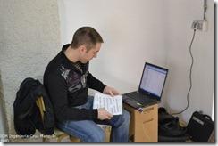 icmingenieria-programacion-escada-regulacion-sala-calderas-condensacion