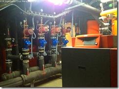 icm-ingenieria-92-la-cava-central-lmb-calderas-condensacion-remeha