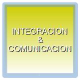 ICM-COMUNICACION-INTEGRACION