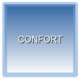 ICM-CONFORT