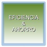 ICM-EFICIENCIA