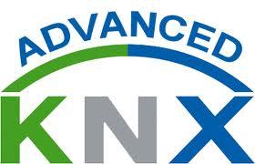 icm-knx-advanzado-formacion