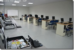 icm-formacion-knx-domotica-automatizacion-forumformacion-calahorra_007