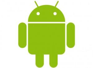icm-ingenieria-cursos-programacion-android