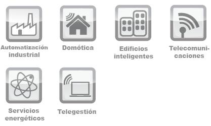 icm-ingenieria-iconos-automatizacion