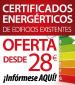 icm-ingenieria-oferta-certificados-energeticos-edificios-existentes