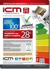 icmingenieria_oferta_certificados_eficiencia_energetica_edificios_existentes_2013