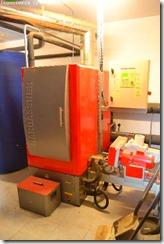 icm-ingenieria-104-vpo-coblansa-riojaforum-caldera-biomasa-y-condensacion-gas-natural