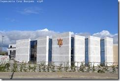 tanatorio-san-jose-crematorio-baja-tension-climatizacion-instalacion-calahorra-la-rioja