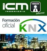 icm-ingenieria-centro-formacion-knx-oficial
