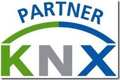 knx-logo-partner-icm